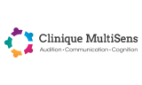 Clinique Multisens à Rosemère