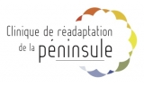 Clinique de réadaptation de la péninsule à Sainte-Anne-des-Monts
