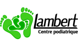 Clinique Podiatrique Lambert à Sherbrooke