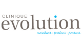 Clinique Evolution à Montérégie