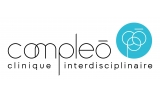 Clinique interdisciplinaire Compleō à Beloeil