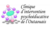 Clinique d'intervention psychoéducative de l'Outaouais à Gatineau