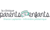 La clinique Parents-Enfants à Gatineau