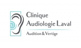Clinique Audiologie Laval à laval