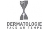 Clinique Dermatologie Face au Temps  à Laval