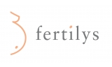 Fertilys à Laval