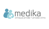 Clinique Privée Medika Inc. à Longueuil