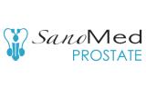 SanoMed Prostate Clinic à Pointe-Claire